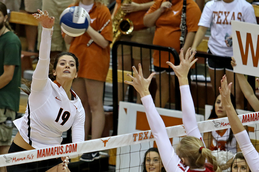 2016-09-18_Volleyball_Texas_vs_Wisconsin_Joshua
