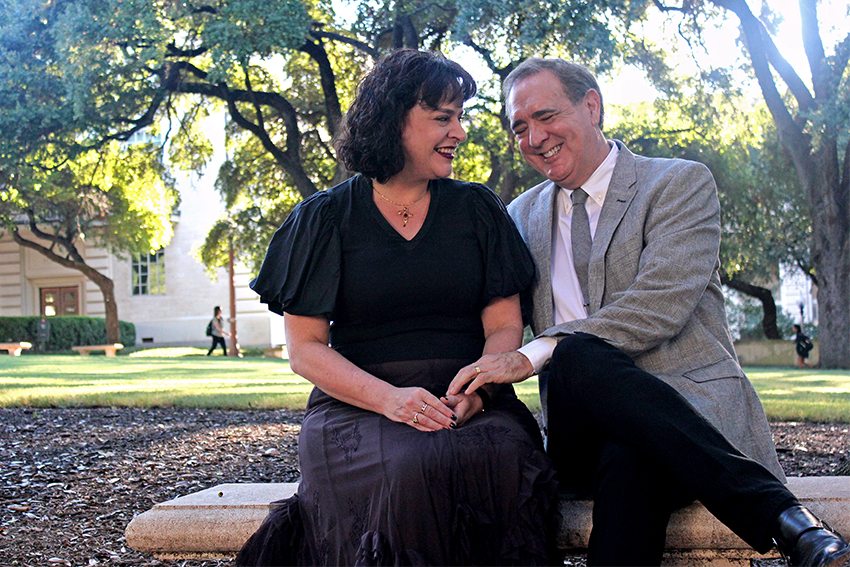 2016-09-28_UT_Professor_couple