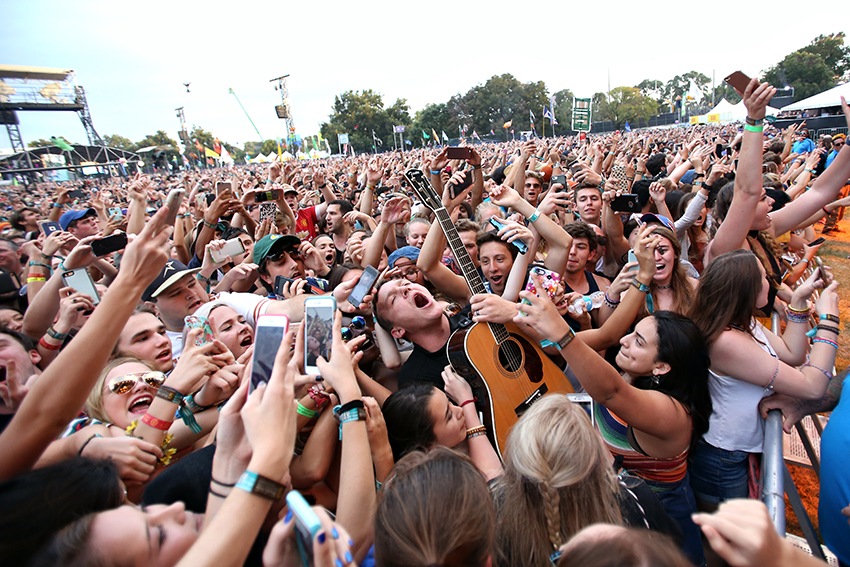 2016-10-01_ACL_WeekendOne_Day2_Joshua