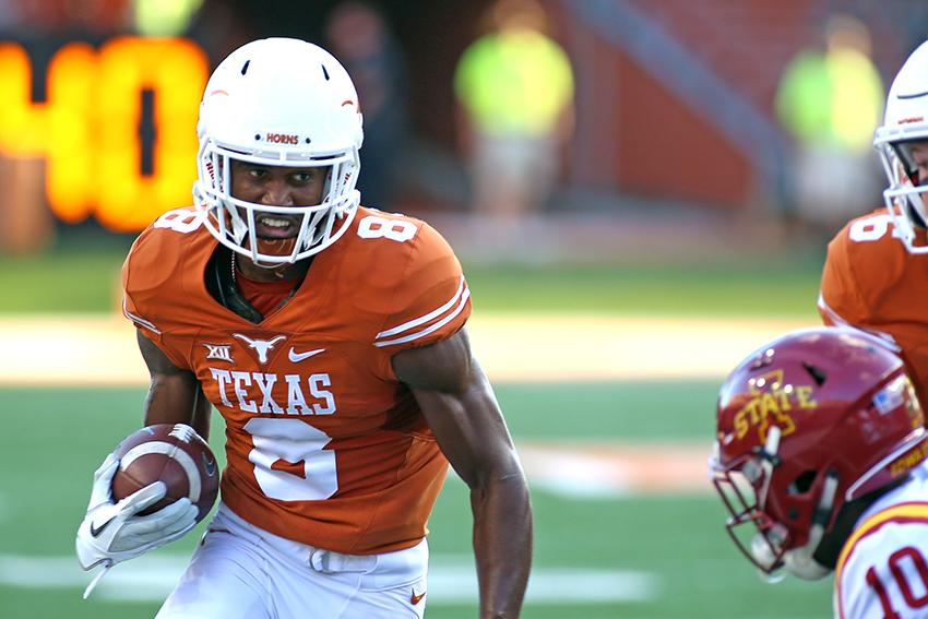 2016-10-15_Texas_vs_Iowa_State_Emmanuel