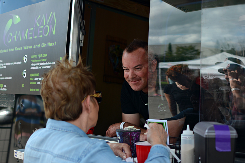 2016-10-17_Food_Truck_Fest_Chase