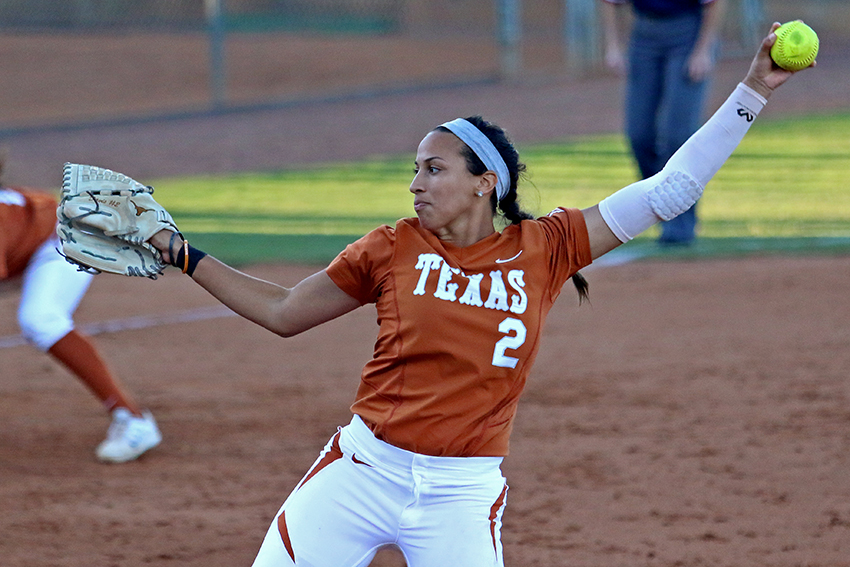 2016-10-21_Softball_Texas_vs_Temple_College_Joshua