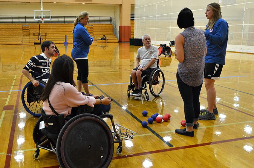 2016-10-25_Disabilities_Sports_Ashley