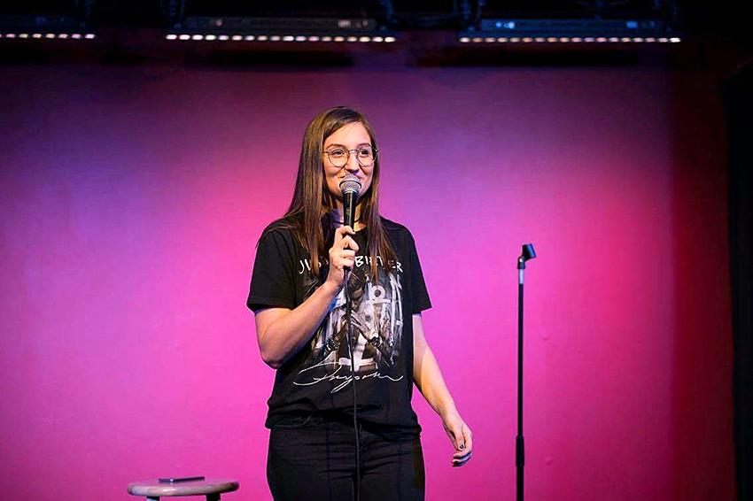 Allison+comedian+courtesy+of+colton+matocha