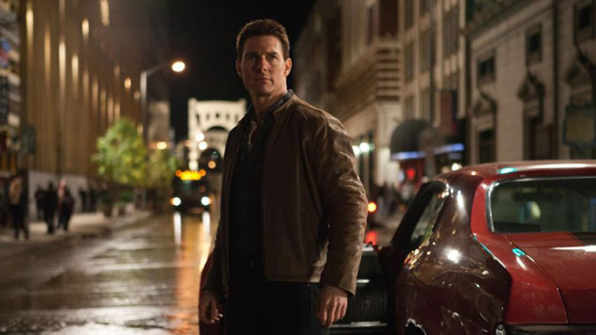 Jack+REacher+courtesy+of+Paramount+Pictures