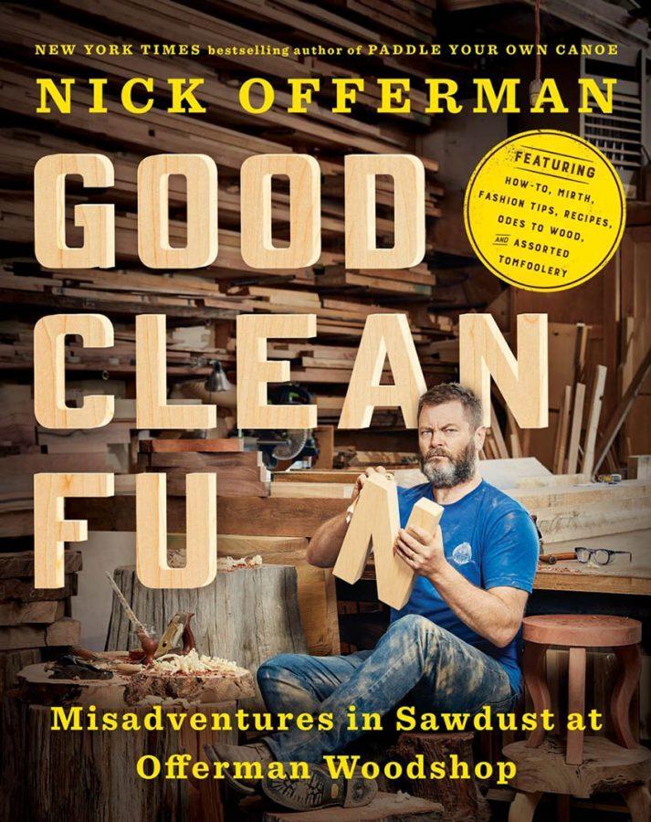 Nick_Offerman+book+court+of+Dutton