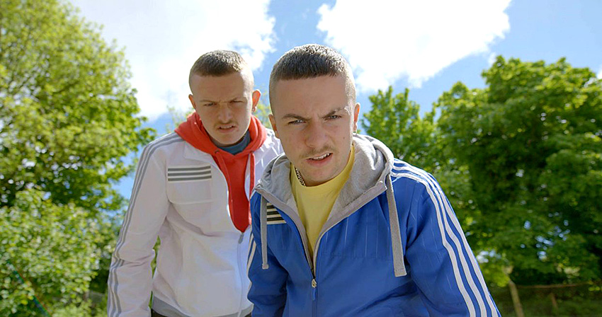 The+Young+Offenders+Courtesy+of+Irish+Film+Board