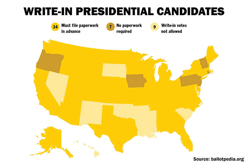 Write-in Candidates map_WEB