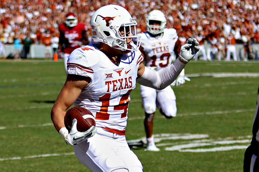 new+2016-10-08_Texas_vs_OU_Joshue