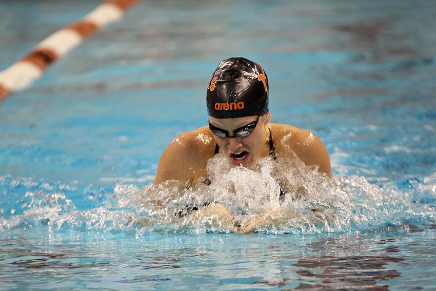2016-11-04_Men's_Women's_Swim_Juan