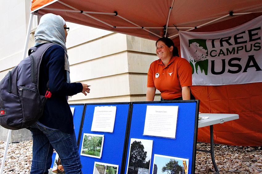 2016-11-05_Texas Arborist Day_Mary