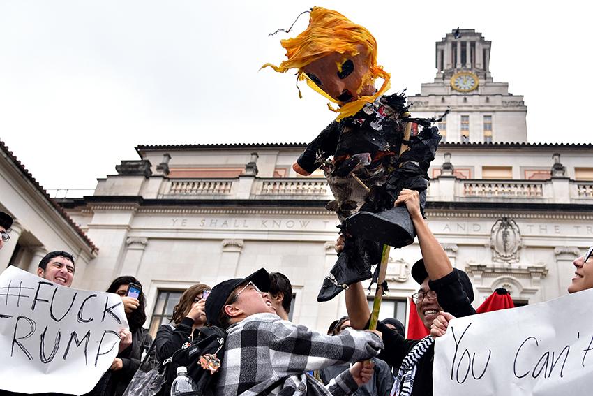 2016-11-10_Trump_Protest_Zoe