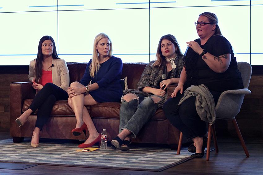 2016-11-30_Ventures_women_talk_Jenan