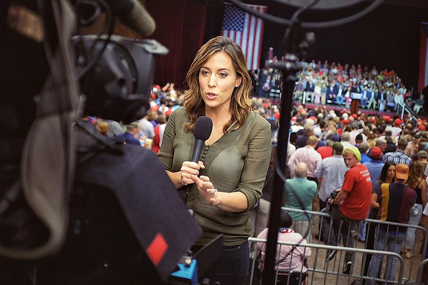 Hallie_NBC News:Frank Thorp