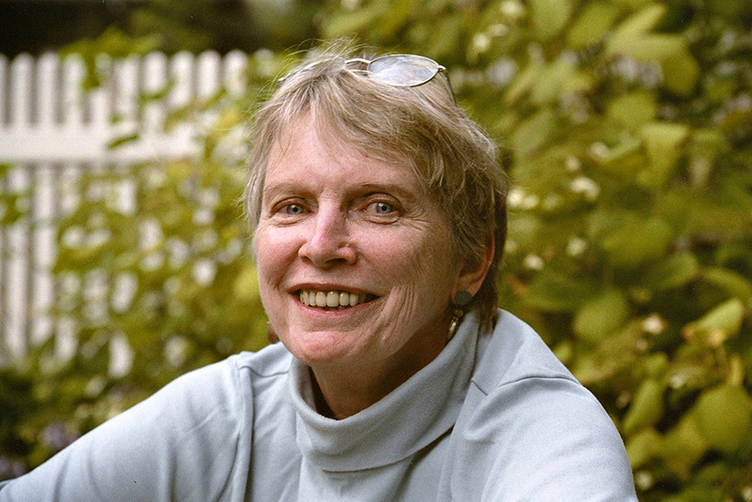 Lois-Lowry Courtesy of Neil Giordano (make sure to crop name) copy