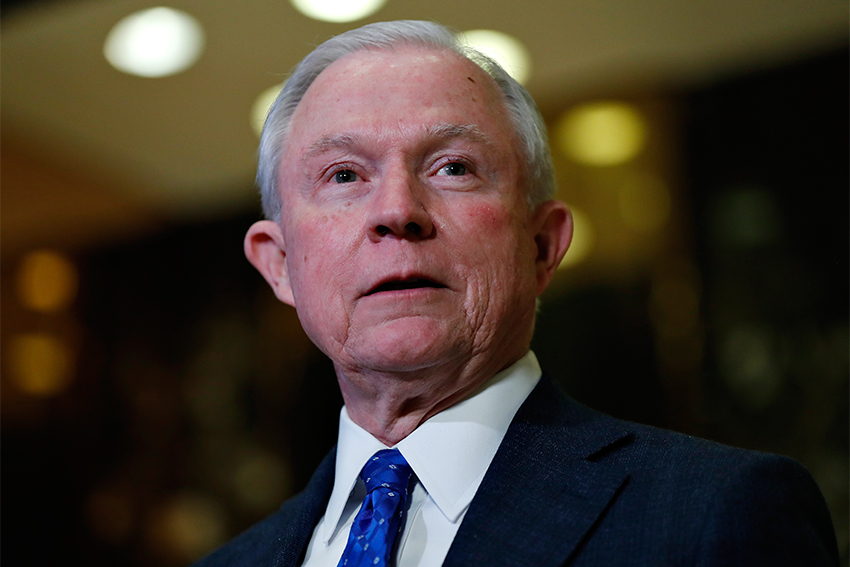 TRUMP+SESSIONS+ATTORNEY+GENERAL+ap+photo+Carolyn+Kaster