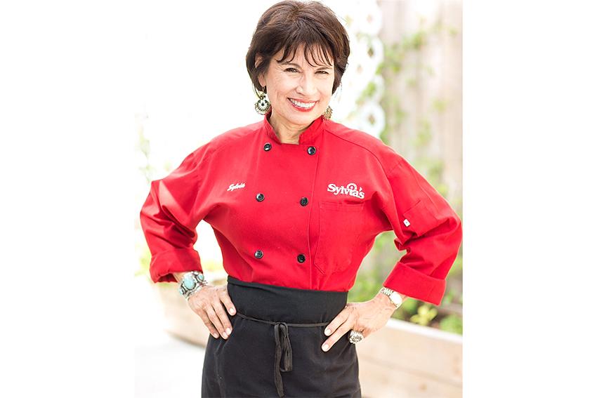 chefcourtof Alex Martinez copy