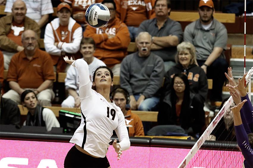 2016-11-19_Volleyball_Texas_vs_Kansas_State_Joshua