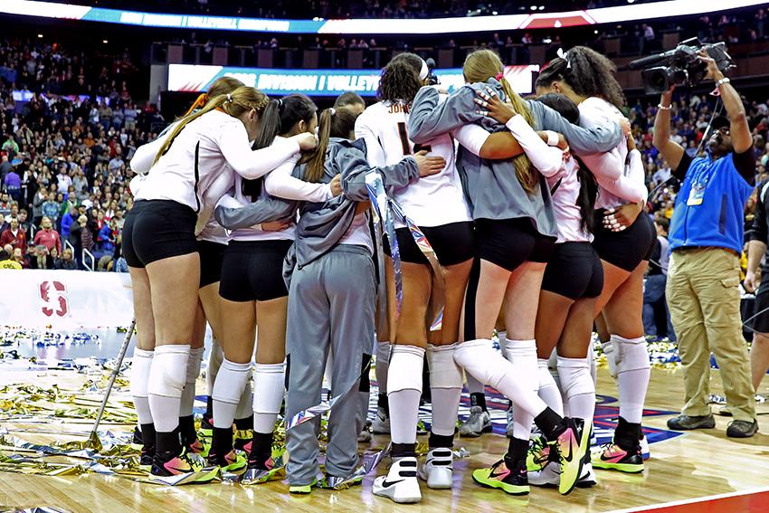 2016-12-17_NCAA_Volleyball_Championship_Texas_vs_Stanford_Joshua