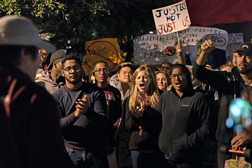 TexasA&M_Protest_Juan