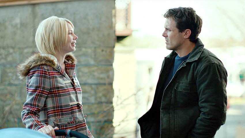 manchester bythe sea court of The Affleck-Middleton Project