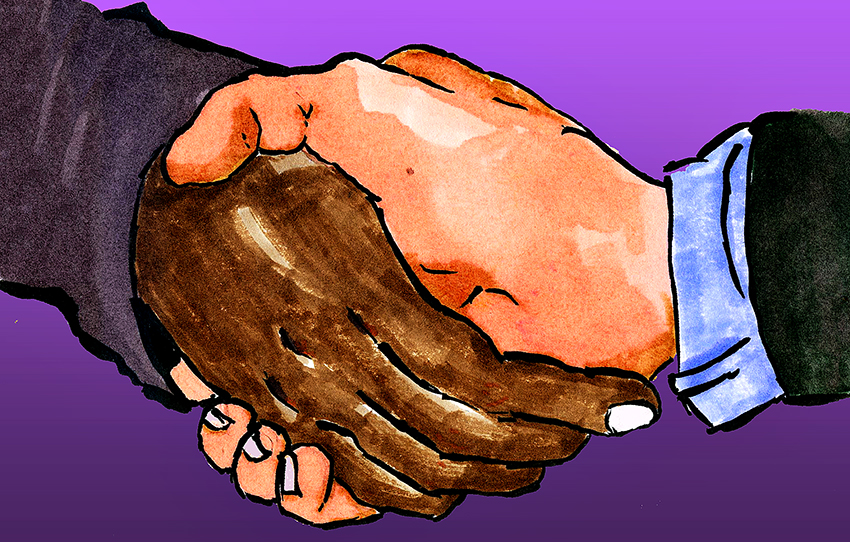 0124_AudreyMcNay_Handshake