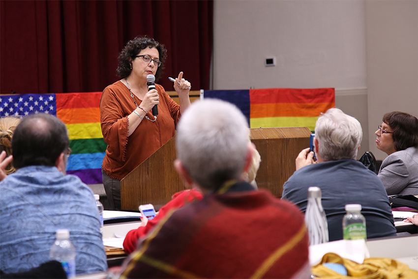 2017-01-20_LGBTQ_Summit_Juan