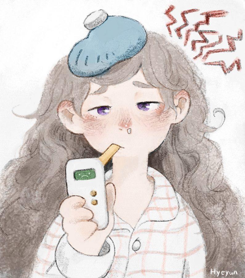 0216_HyeyunJeong_flu