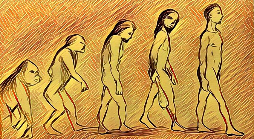 0217_MiaBatts_evolution