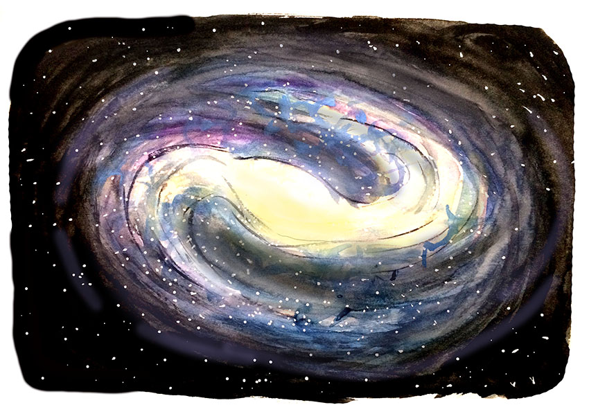 0222_MelWestfall_galaxies