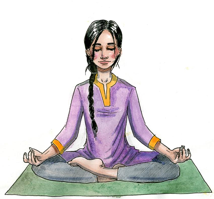 0224_RachelTyler_yoga