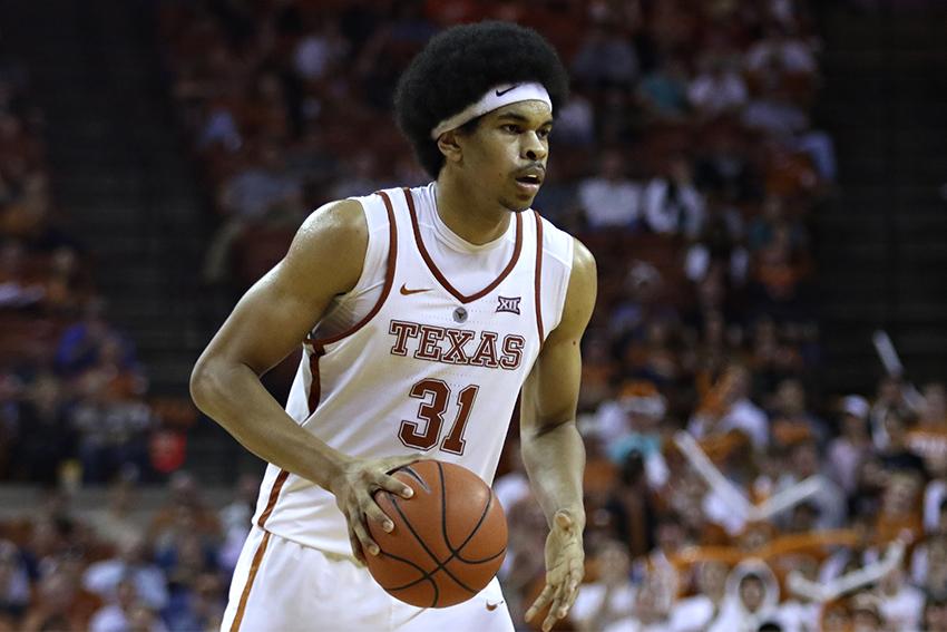 2017-01-23_Texas_vs_Oklahoma_Joshua