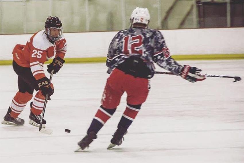 Hockey_ Courtesy of Faley Goyette