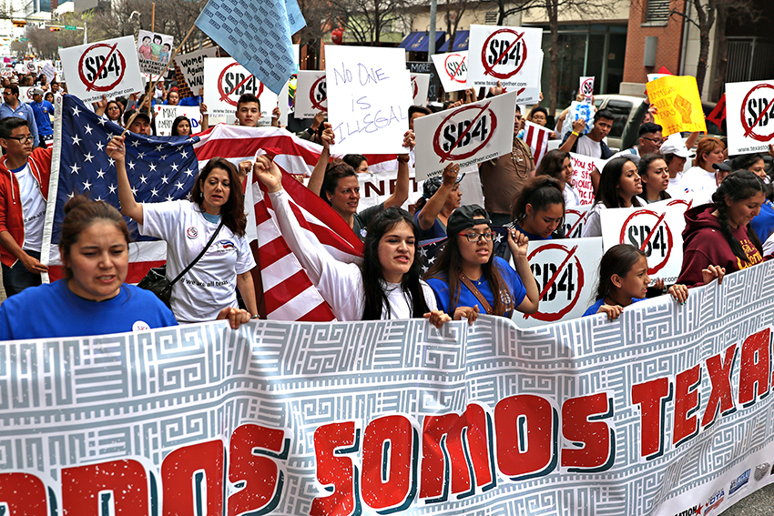 2017-03-01_Day_of_Action_Immigrants_Refugees_Joshua