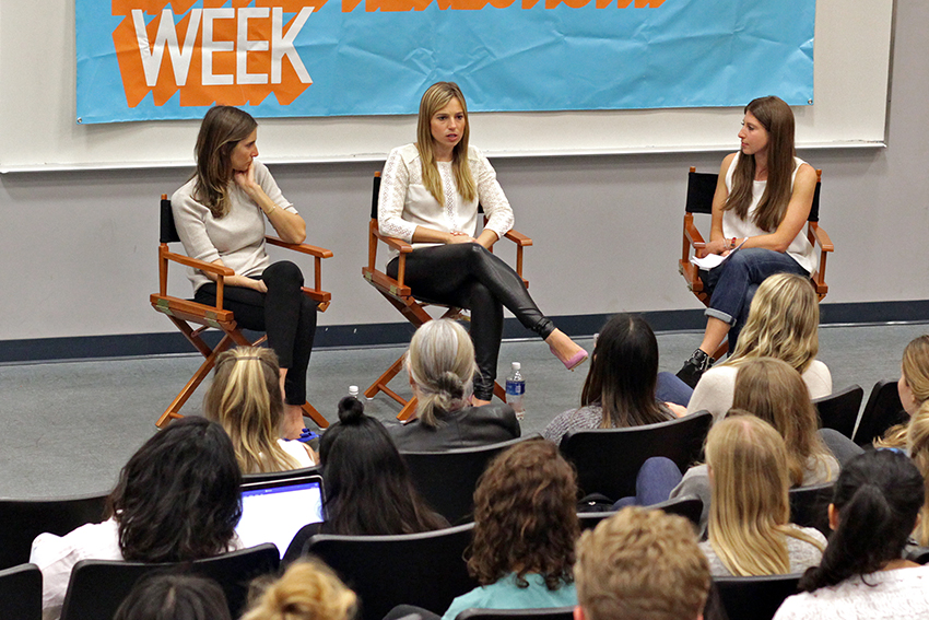2017-03-04_A_Conversation_with_theSkimm_Co-Founders_at_UTEWeek_Gabby