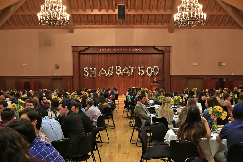 2017-03-05_Shabbat500_Betsy
