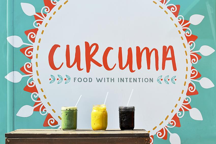 2017-03-09_Curcuma_Food_Review_Jessica