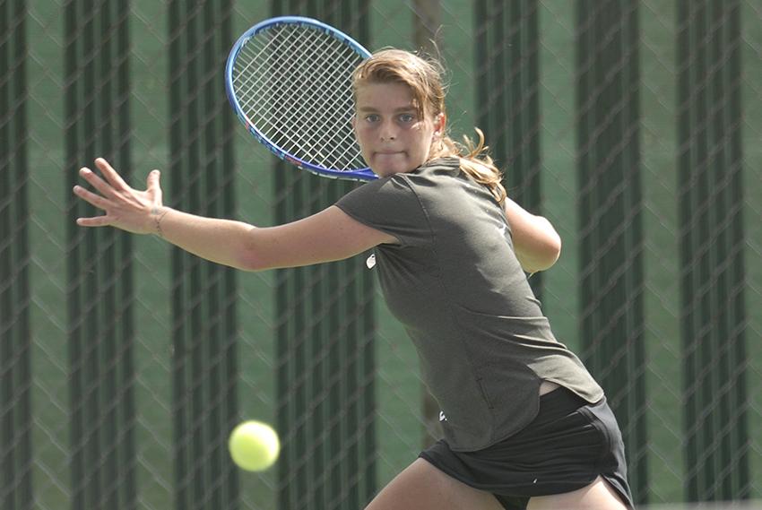 2017-03-13_Women_Tennis_v_Rice_Juan