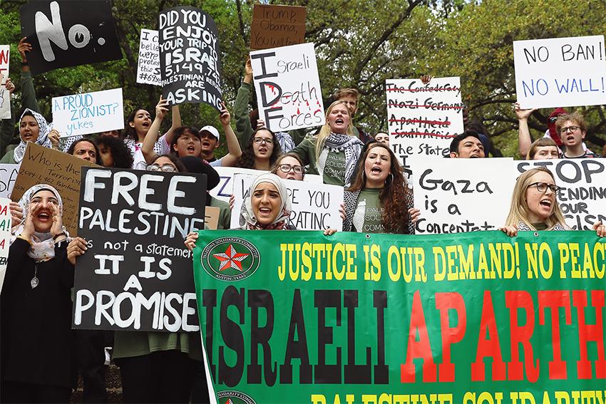 2017-03-23_Israel_Block_Party_Protest_Joshua