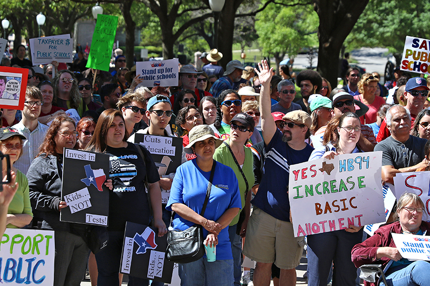 2017-03-27_Save_Texas_Schools_Rally_Joshua