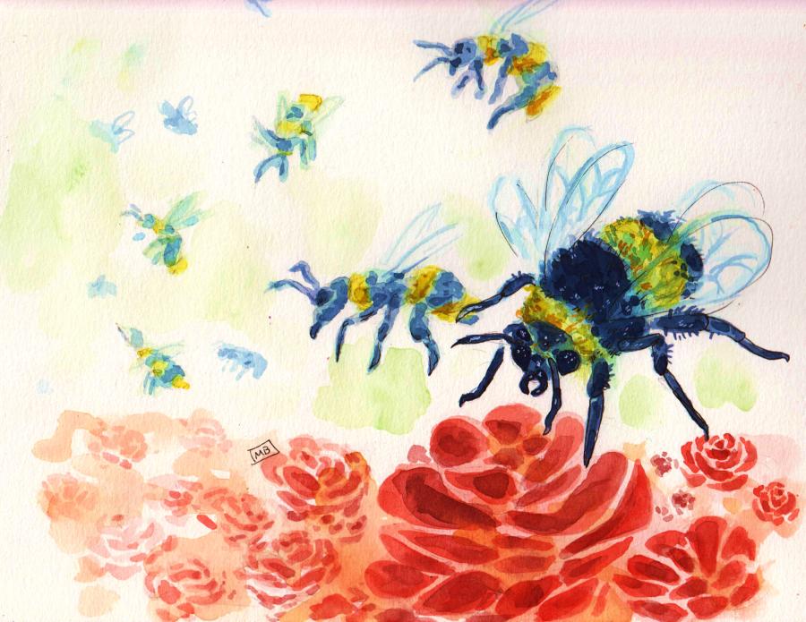 Bees_0324_MadiBeavers (1)