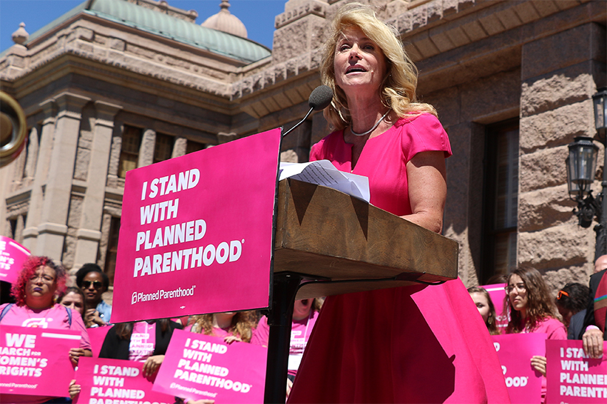 2017-04-06_Planned_Parenthood_Rally_Angel