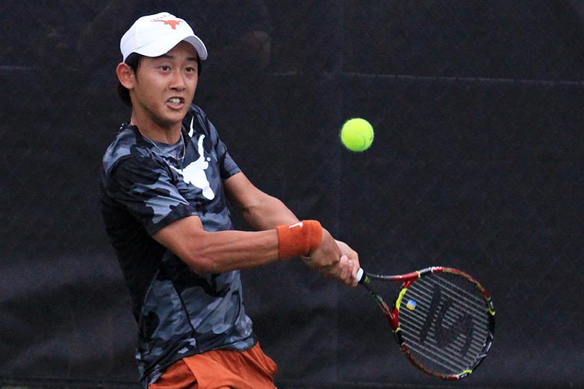 2017-04-13_mens_tennis_vs