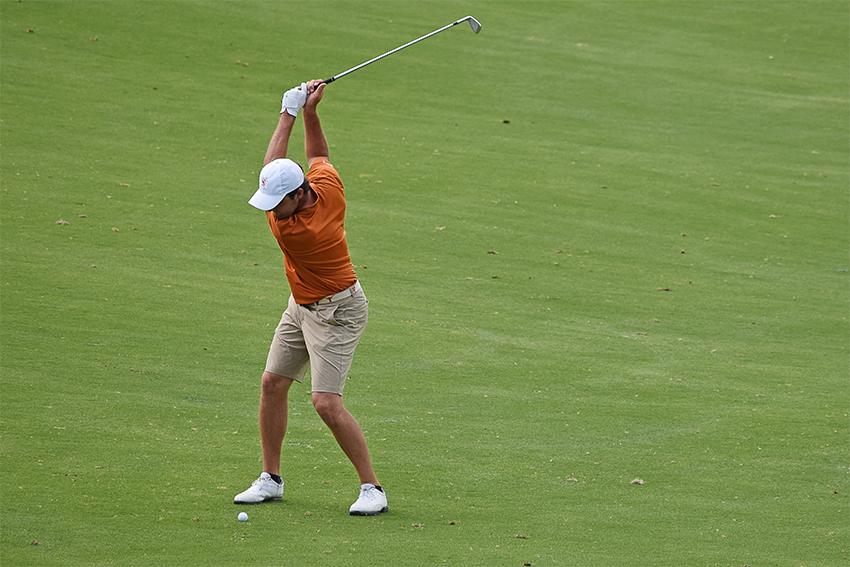 2017-04-15_Texas_Shootout_Golf_Stephanie