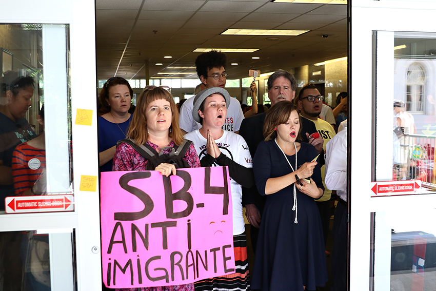 2017-05_02_A_Day_Without_Immigrants_Joshua