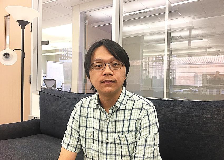 google_courtesy of Yu-Chuan Su