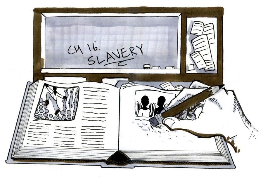 0619_GeoCasillas_Slavery