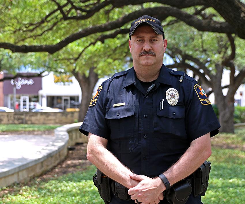 2017-06-12_Police_Officer_Joshua