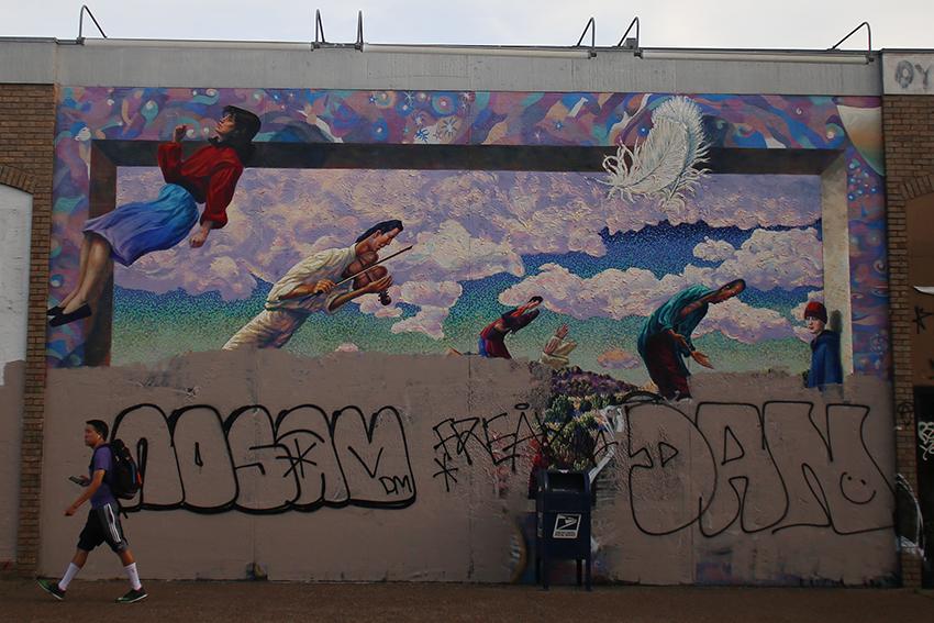 2017-06-24-mural_graffiti_rachel