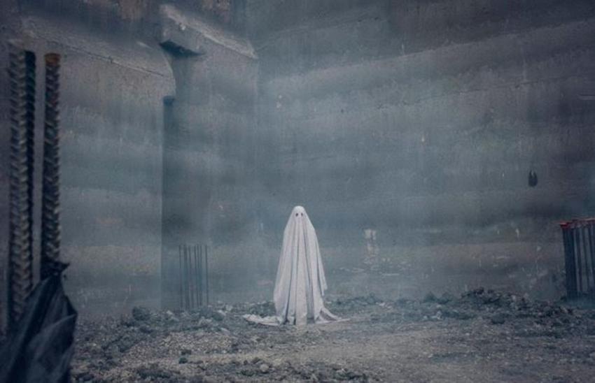 GhostStoryReviewCourtesyofA24